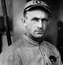 (Courtesy: National Baseball Hall of Fame Archives)